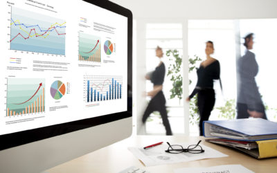 How to Select Marketing Tracking Platforms