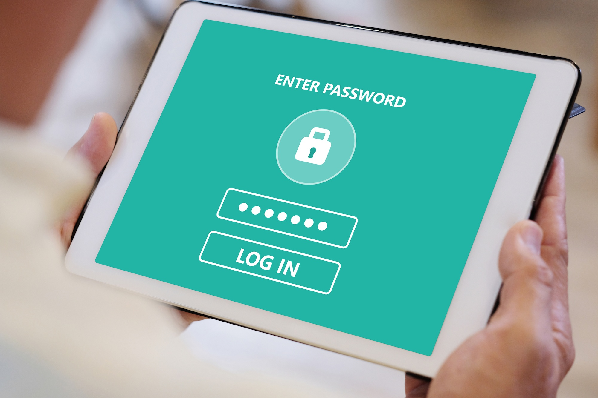 How to Keep Digital Assets Secure and Accessible