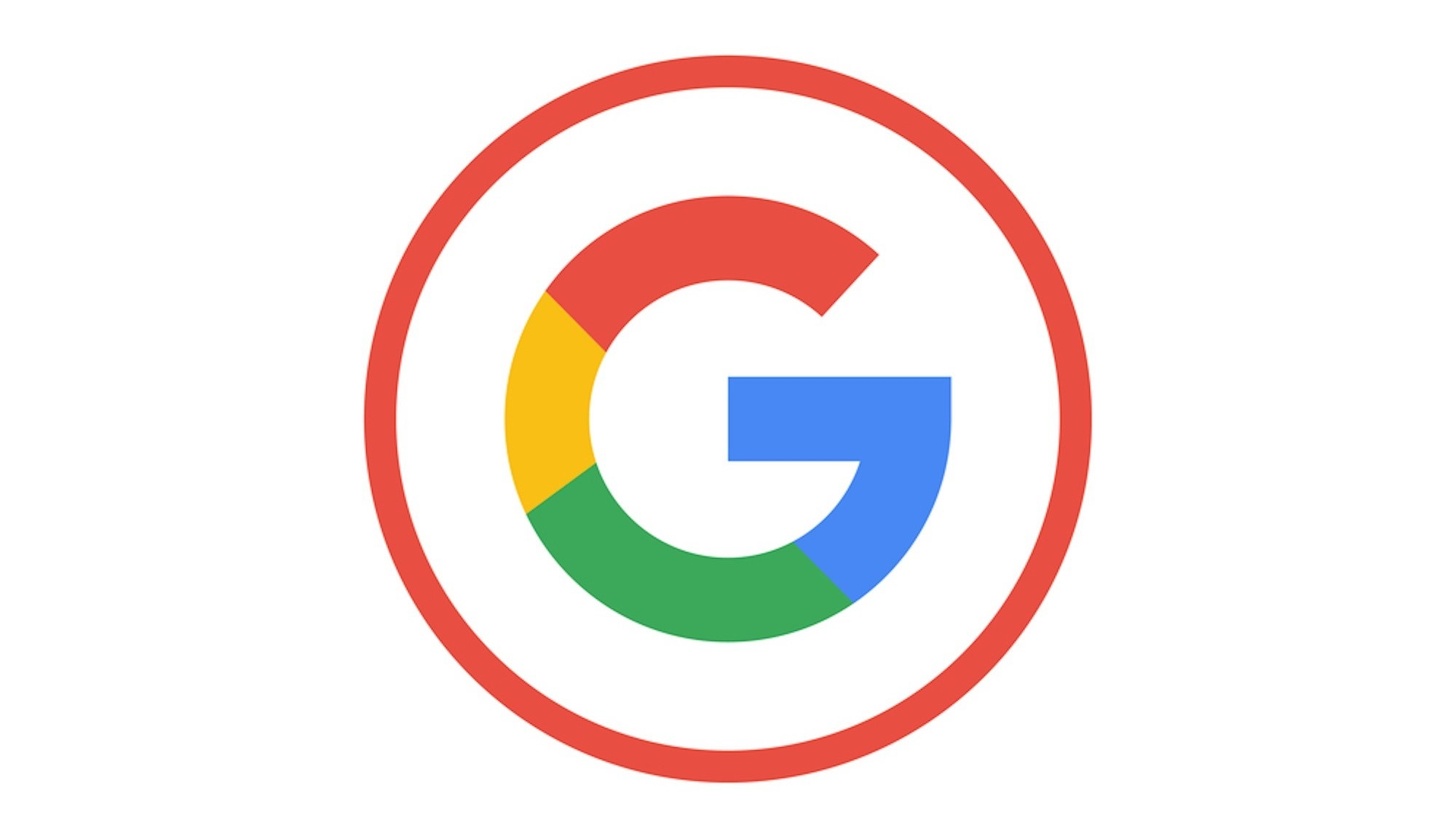 How to Do Your Own Google Ads Audit