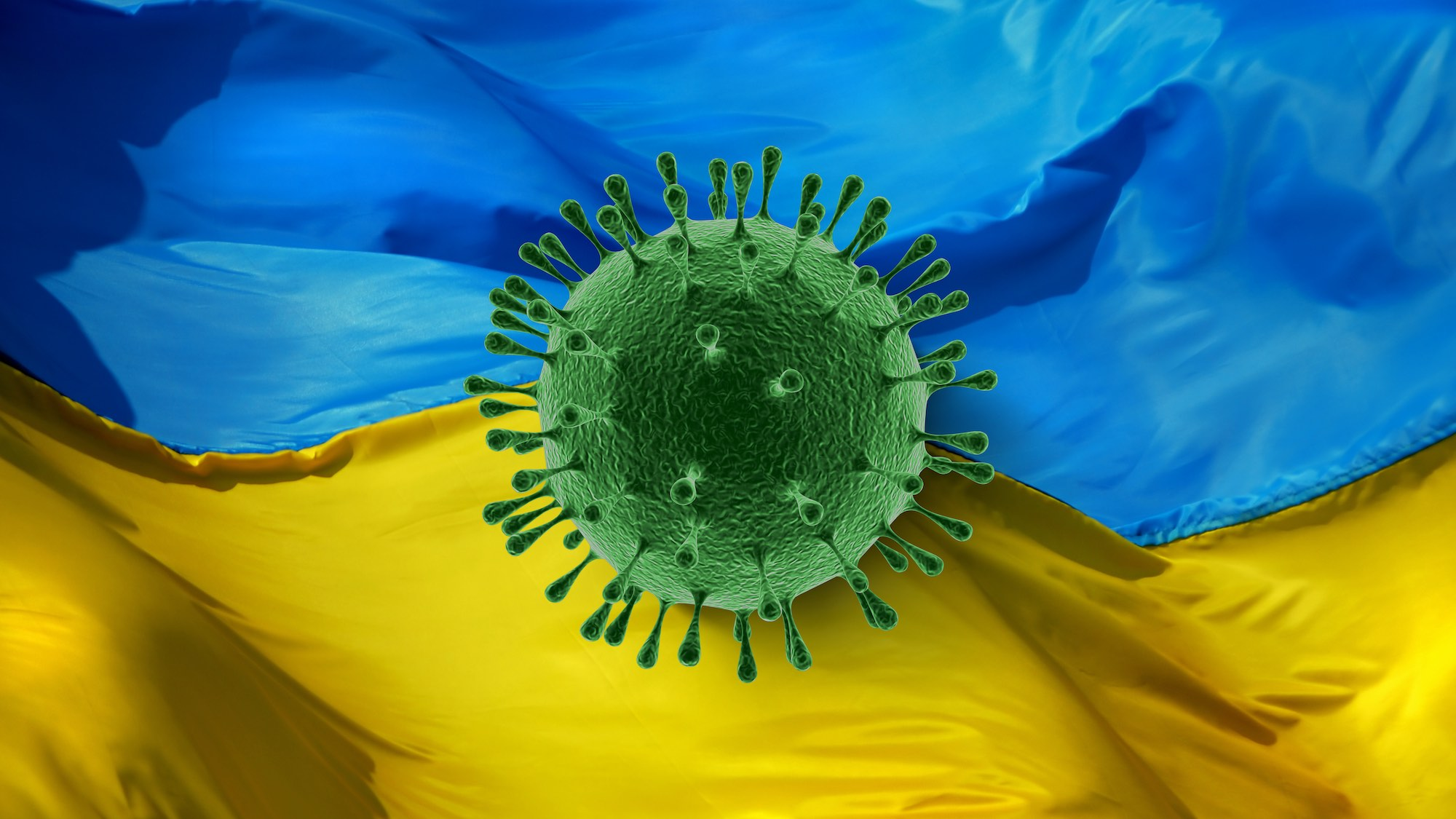 10 Industries Less Affected by Coronavirus