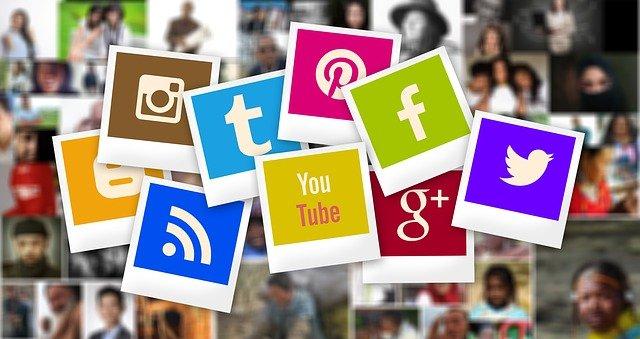Measuring the Return of Social Media Marketing