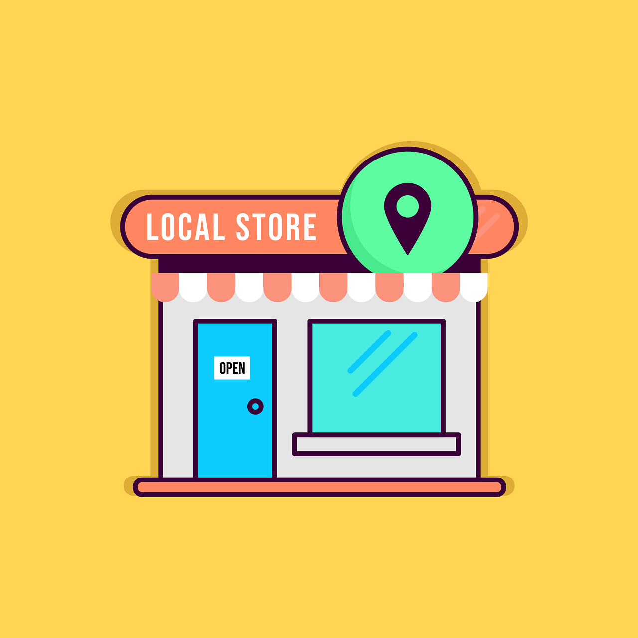 How to Leverage Local Directory Sites' SEO to Increase Traffic to Your Local Business