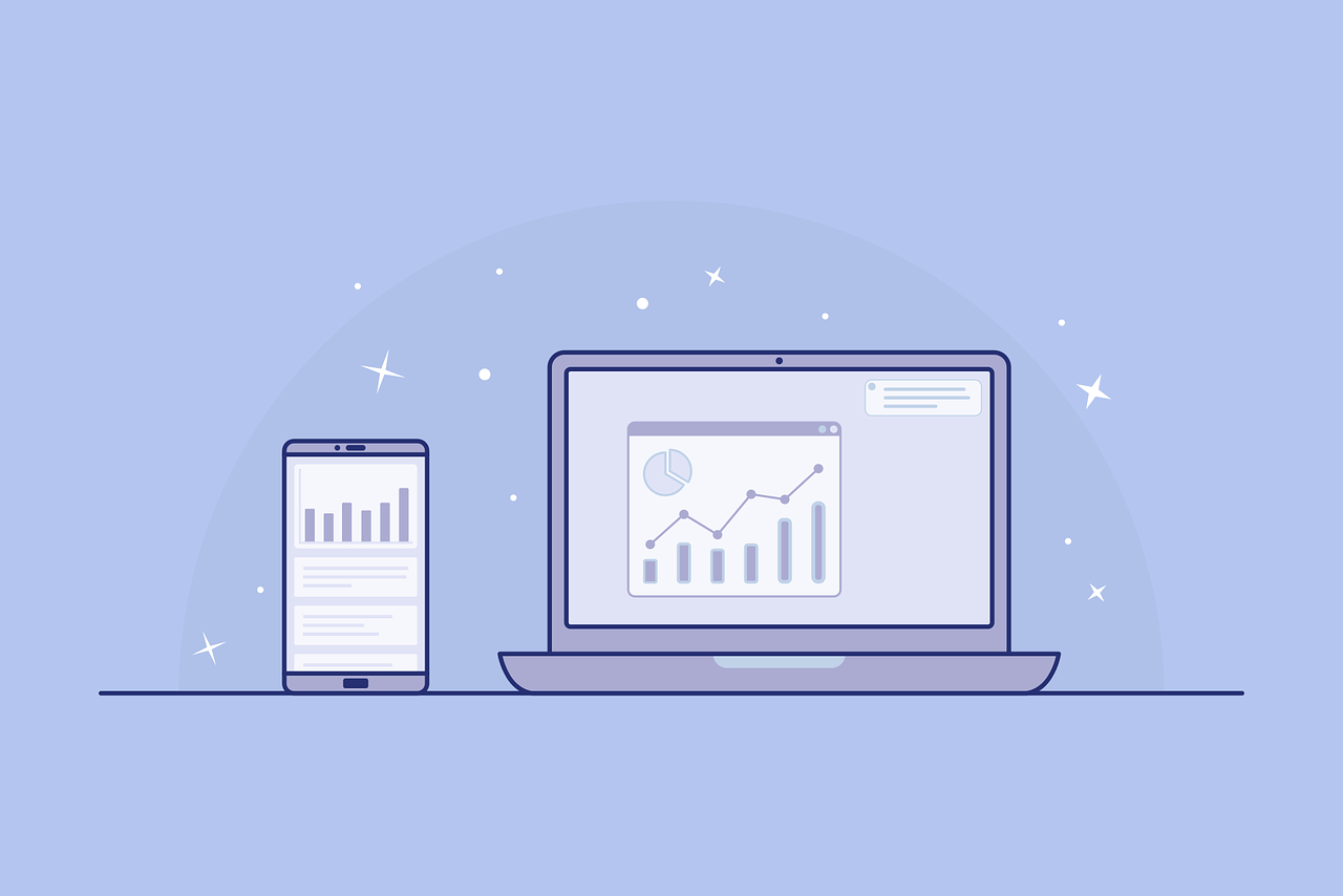 How to Use Google Analytics to Track Campaigns