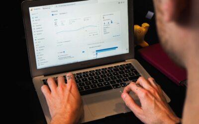 How To Set Up Google Analytics 4